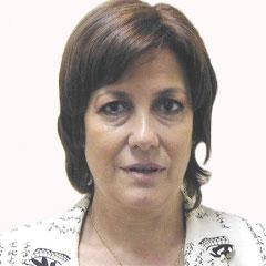 CHIACCHIO,Nora Alicia