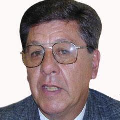 SNOPEK,Carlos Daniel