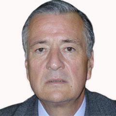 CORTINAS,Ismael Ramón