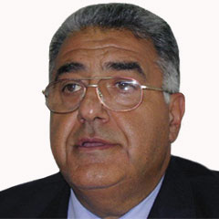 BALIAN,Alejandro