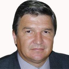 VENICA,Pedro Antonio