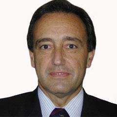 MILLET,Juan Carlos