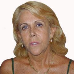 ALARCIA,Martha Carmen