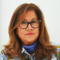 CAMAÑO,Graciela