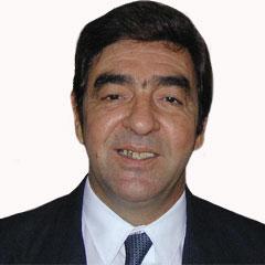 NIETO BRIZUELA,Benjamín Ricardo
