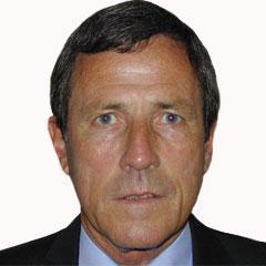 FRIGERI,Rodolfo Anibal