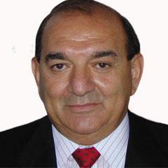 FIGUEROA, José Oscar