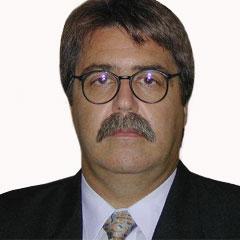 JOBE,Miguel Antonio