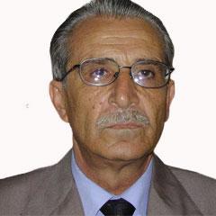 HERNANDEZ,Simón Fermín