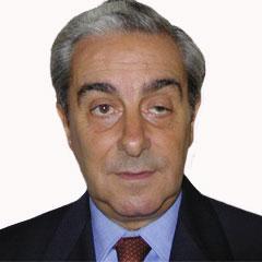 LIX KLETT,Roberto Ignacio