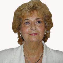 FERRARI de GRAND,Teresa Hortensia