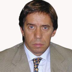 BUSSI,Ricardo Argentino