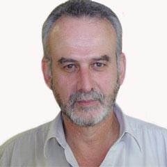 VAZQUEZ,Ricardo Hector