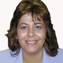 SAADE,Blanca Azucena