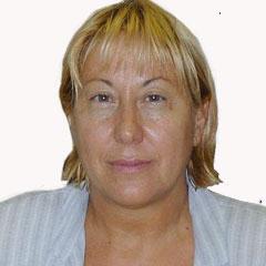 MILESI,Marta Silvia