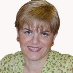 OVIEDO,Alejandra Beatriz