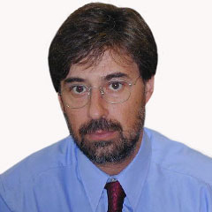 RIVAS,Jorge