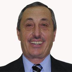 OBEID,Jorge Alberto