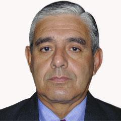 PINTO BRUCHMANN,Juan Domingo