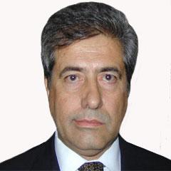 GONZALEZ,Oscar Roberto