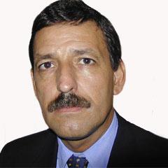 NIEVA,Alejandro Mario