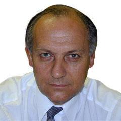 OLIVERO,Juan Carlos