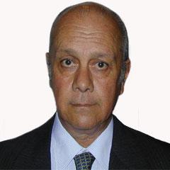 LYNCH,Juan Carlos