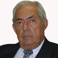 PELAEZ,Victor
