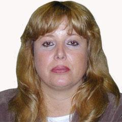 GOY,Beatriz Norma