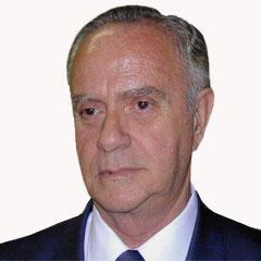 HUMADA,Julio Cesar