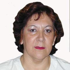 FERRIN,María Teresa