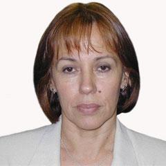 OSUNA,Blanca Inés