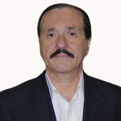 PRUYAS,Tomás Rubén