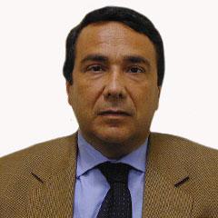 MOLINARI ROMERO,Luis