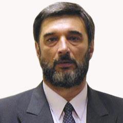 ESAIN,Daniel Martín