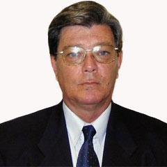 SELLARES,Francisco Nicolás