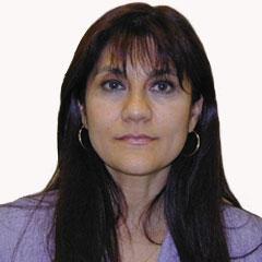 BAYONZO,Liliana Amelia