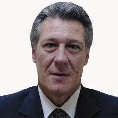CUSINATO,Gustavo