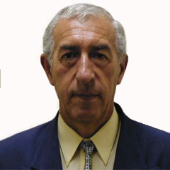 CEREZO,Octavio Néstor