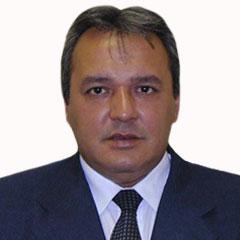 DAMIANI,Hernán Norberto Luis
