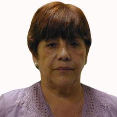 OSORIO,Marta Lucía