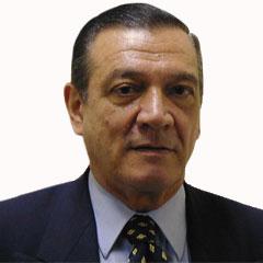 ABALOS,Roberto José