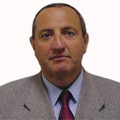 OSTROPOLSKY,Aldo Hector