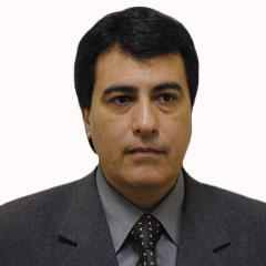 BAIGORRIA,Miguel Angel