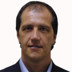 BASTEIRO,Sergio Ariel