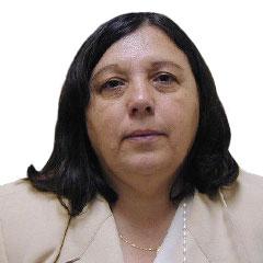 BORTOLOZZI de BOGADO,Adriana Raquel