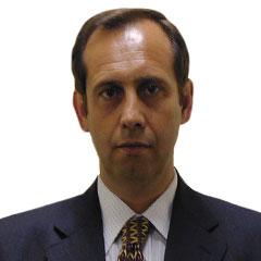 CANTINI,Guillermo Marcelo
