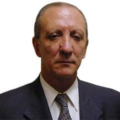 CASANOVAS,Jorge Osvaldo