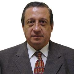 CONTE  GRAND,Gerardo Amadeo