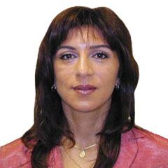 CORDOBA,Stella Maris
